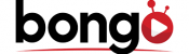 Bongo_BD_logo
